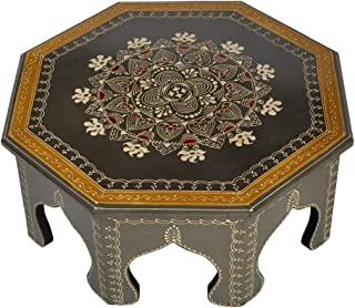 rajasthani style dining table