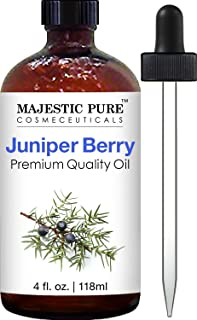 Best berry smelling essential oils Reviews