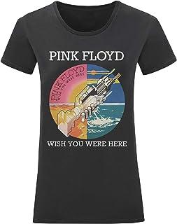 D/ébardeur DSOTM Racerback pour Femme Pink Floyd