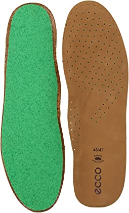 Comfort Everyday Insole