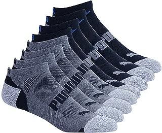 Best socks for size 13 shoe Reviews