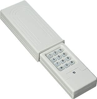 Chamberlain Klik2U-P2 Keypad Wireless