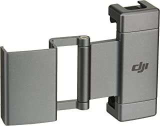 DJI Pocket 2 Phone Clip - Biedt een stabielere verbinding wanneer DJI Pocket 2 is aangesloten op een smartphone, evenals d...