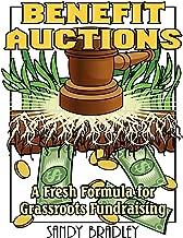 Benefit Auctions