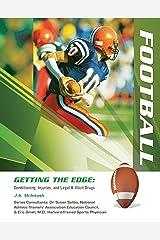Football Kindle Edition