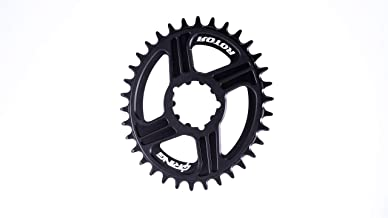 Nutrak T264N Pieza para Bicicleta 26 x 1-1//4-1-3//8 Pulgadas