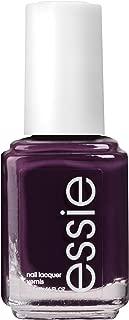 essie Nail Polish, Glossy Shine Finish, Kimono-Over, 0.46 fl. oz.