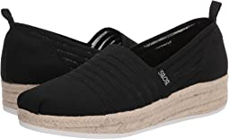 Women's BOBS from SKECHERS Shoes + FREE SHIPPING |