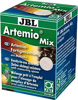 JBL Artemiomix 200 Ml 200 g