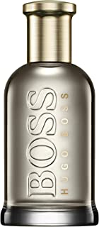Hugo Boss Boss The Scent Pure Accord for Him
