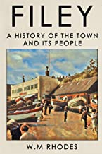 Filey: A History of The Town and its People