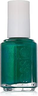 essie Shimmer Brights Collection Nail Polish, All Hands on Deck, 0.46 Fl Oz
