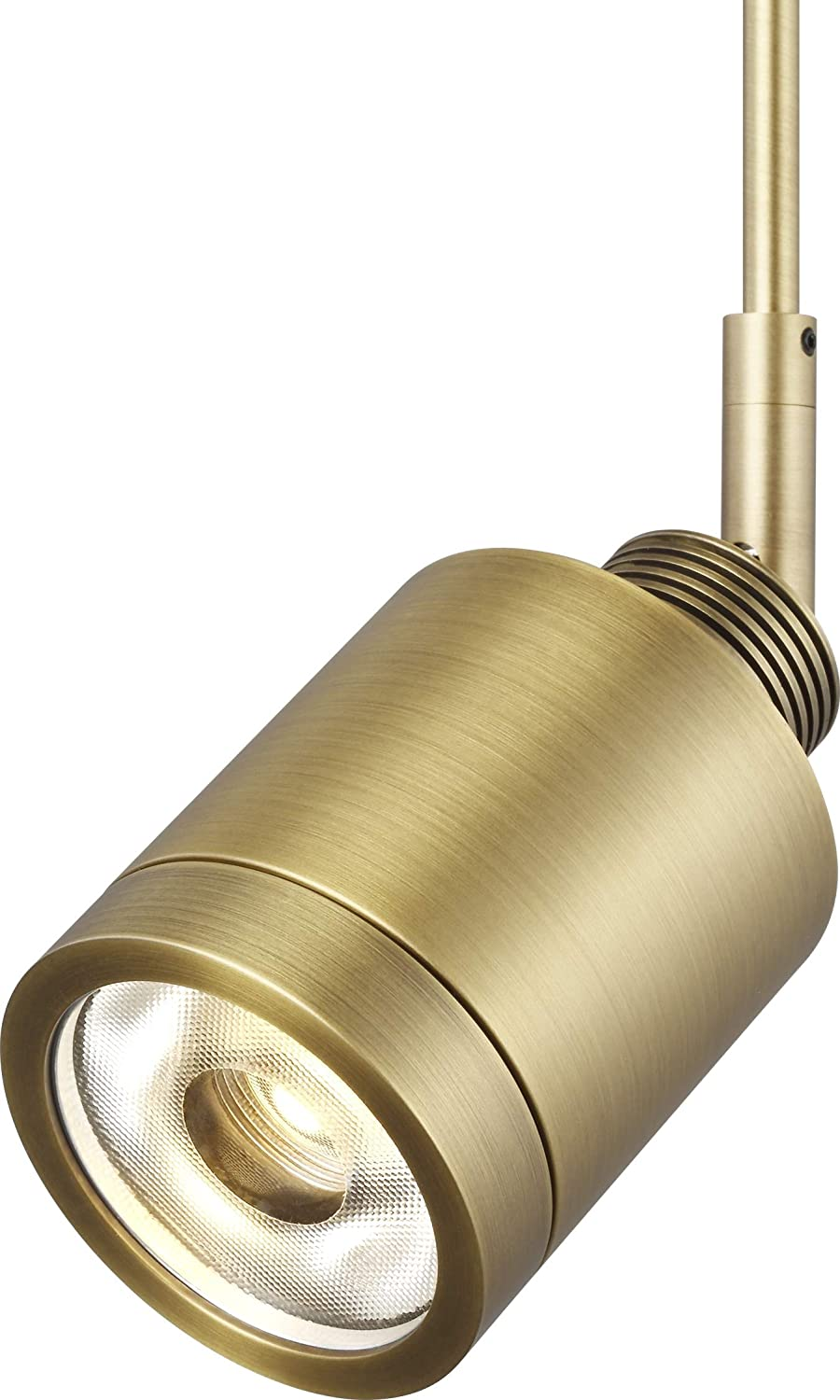 Tech Long-awaited Discount is also underway Lighting 700FJTLML6R-LED930 Tellium Low-Voltage Hea Track -
