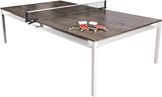 Best ping pong table conference room Reviews