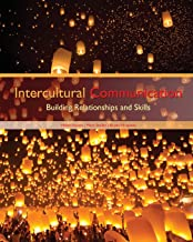 intercultural communication building relationships and skills
