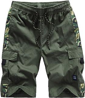 Btl Cargo Shorts