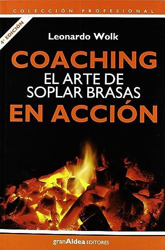Books By Wolk_coaching El Arte De Soplar Brasasen ...