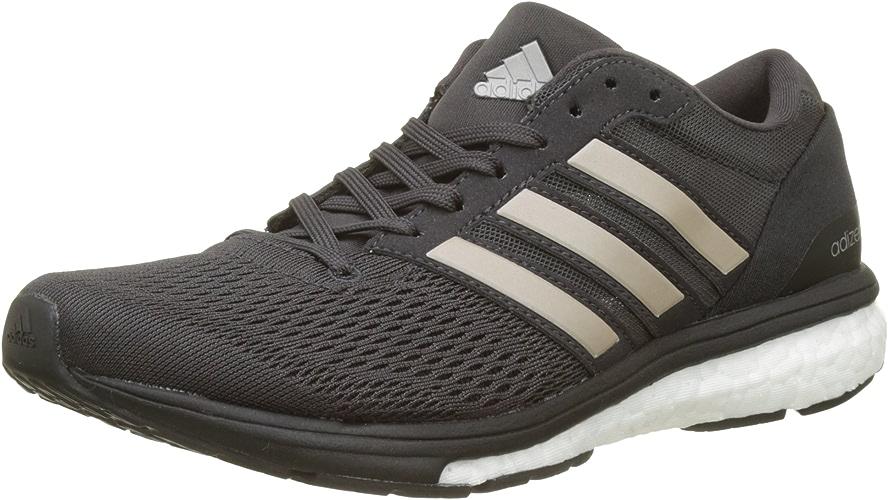 Adidas Adizero Boston 6 W, Chaussures de FonctionneHommest Femme