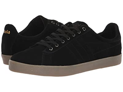 Gola Tourist (Black) Men