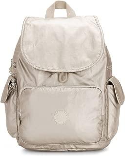 Kipling Women's Citypack Backpack
