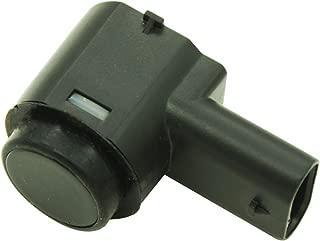 Auto PDC Sensori di parcheggio sensore ultrasonico Parktronic Sensori di parcheggio Park Aiuto Park guidata 0009051202