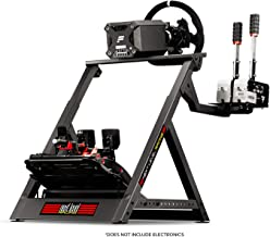 Next Level Racing Wheel Stand Dd - Not Machine Specific