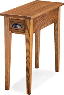 Best 10 inch table Reviews