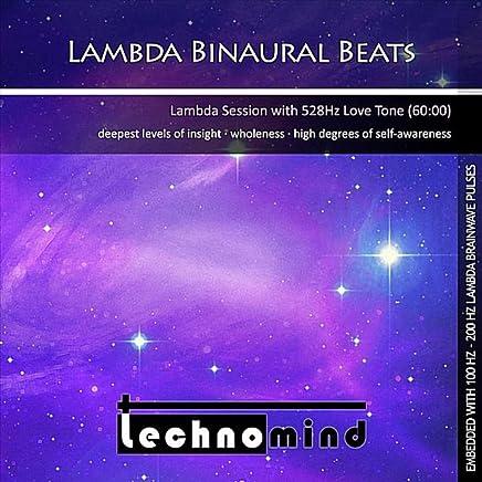 Amazon com: _LAMBDA: Digital Music