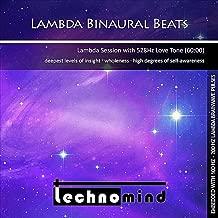 binaural beat session