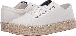 Vintage White 1