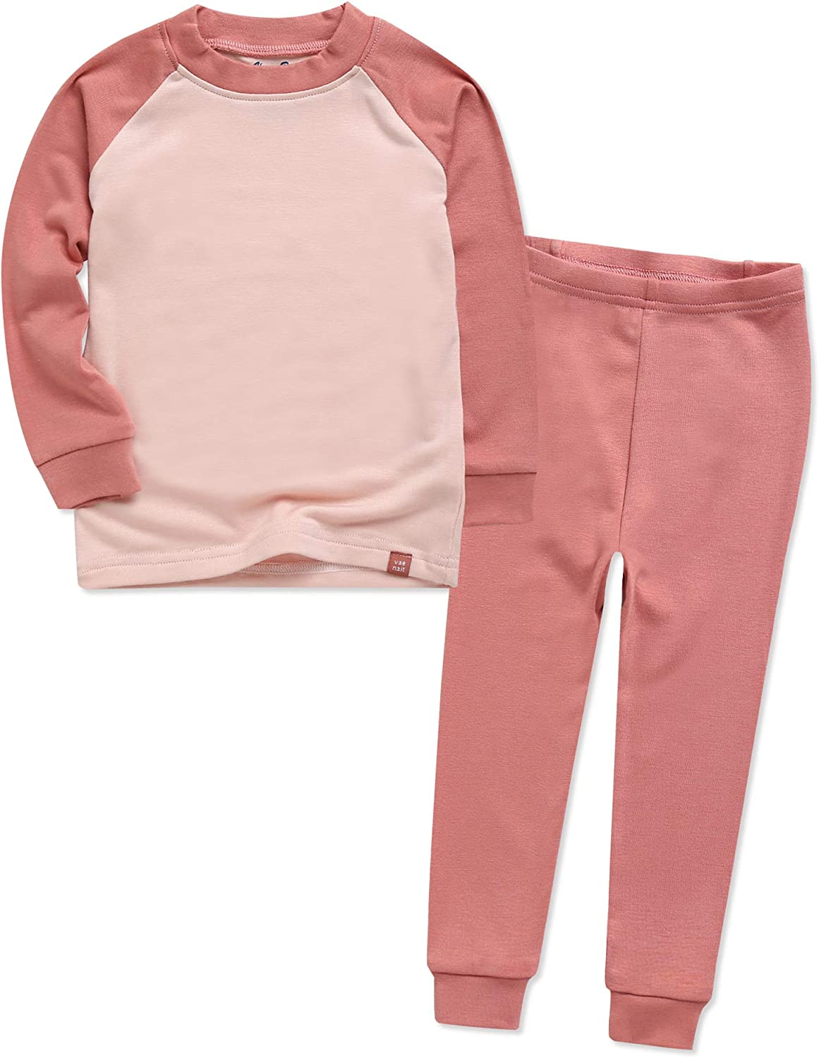 VAENAIT BABY 12M-12Y Toddler Kids Selling and selling Unisex Fashionable Comfy Boys Soft Girls