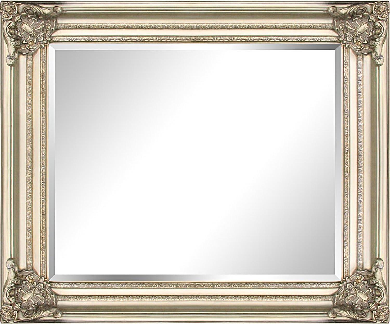 Heavy frame in solid wood, 50x60 cm B01N7SUZIA B01N7SUZIA B01N7SUZIA | Wir haben von unseren Kunden Lob erhalten.  21c1e4