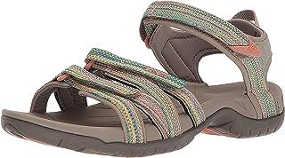 Teva Women's Tirra Open Toe Sandals,