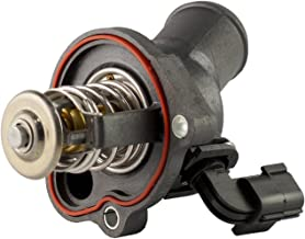 Best ford ranger 2.3 thermostat replacement Reviews
