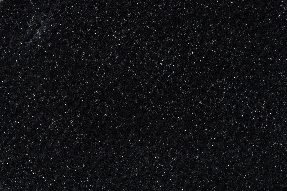 Crystal Blue DashMat Dash Board Cover