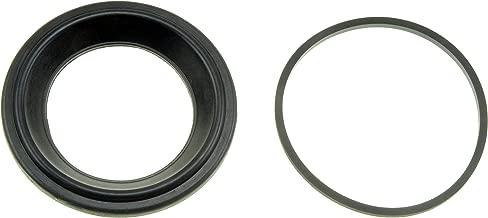 Dorman D35494 Brake Caliper Repair Kit