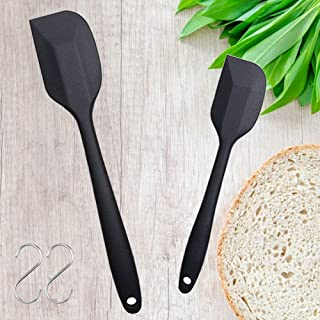 Best rubber mixing spatula Reviews