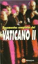 Documentos completos del Concilio Vaticano II