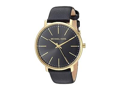 Michael Kors Pyper MK2747 (Black) Watches