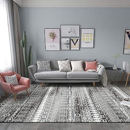 Amazon.it: Ikea - Ultimi 90 giorni / Tappeti / Tappeti e ...