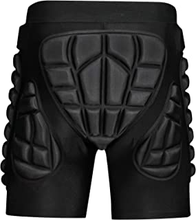 Best women's padded compression shorts Reviews