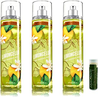 bath and body works bee you