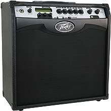 Peavey Vypyr VIP 3 - 100 Watt Amplifier