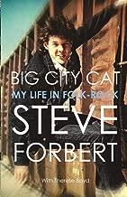 Big City Cat: My Life in Folk-Rock