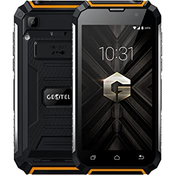 GEOTEL G1-5,0