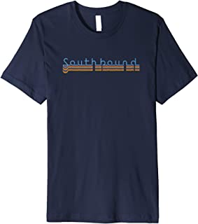 southbound clothing