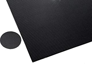 Best carbon fiber sheets and resin Reviews