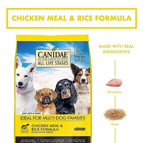 Diamond Pet Foods Amazon Com