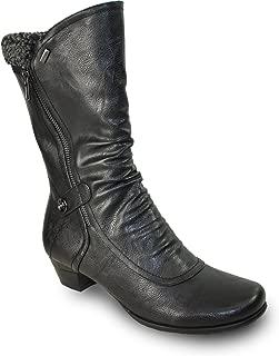 vangelo boots