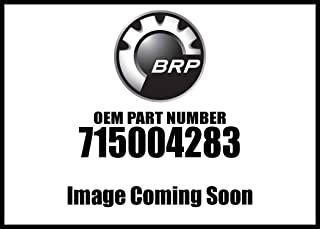 Can Am Maverick TRAIL Heated Steering Wheel - 715004283